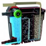 Eco-Filter-Set-12000-doorsnede