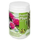 Ferro Plus