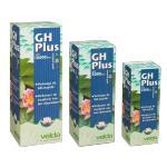 GH Plus