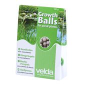 Growth Balls