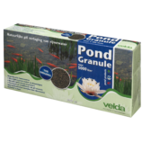 Pond Granule