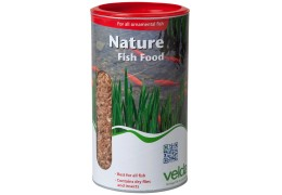 Nature Fish Food