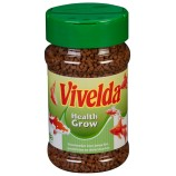 Vivelda Health Grow