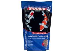 SaniKoi Excellent All-Round