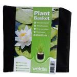 Plant Baskets