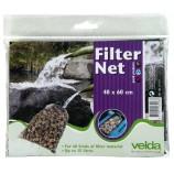 Filter Net