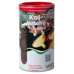 Koi Nature Fish Food