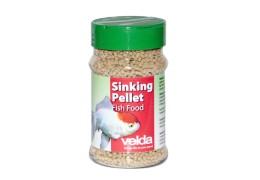 Vivelda Sinking Pellet
