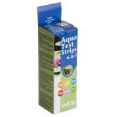 Aqua Test Strips
