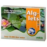 Alglets