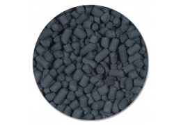 High Activated Filter Carbon