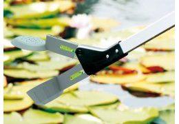 Fish Food scoop