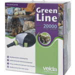 Green Line 20000