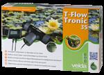 T-Flow Tronic 35