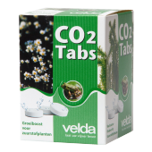 CO2 Tabs