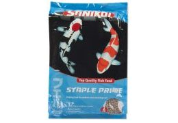 SaniKoi Staple Prime