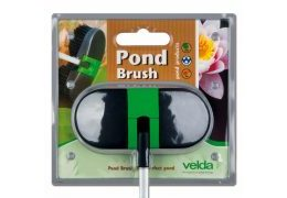 Pond Brush
