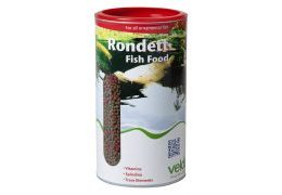Rondett Fish Food