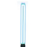 UV-C PL Lights