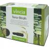 Vincia Toru-Stroh