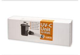 UV-C Unit
