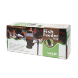 Fish Feeder Easy