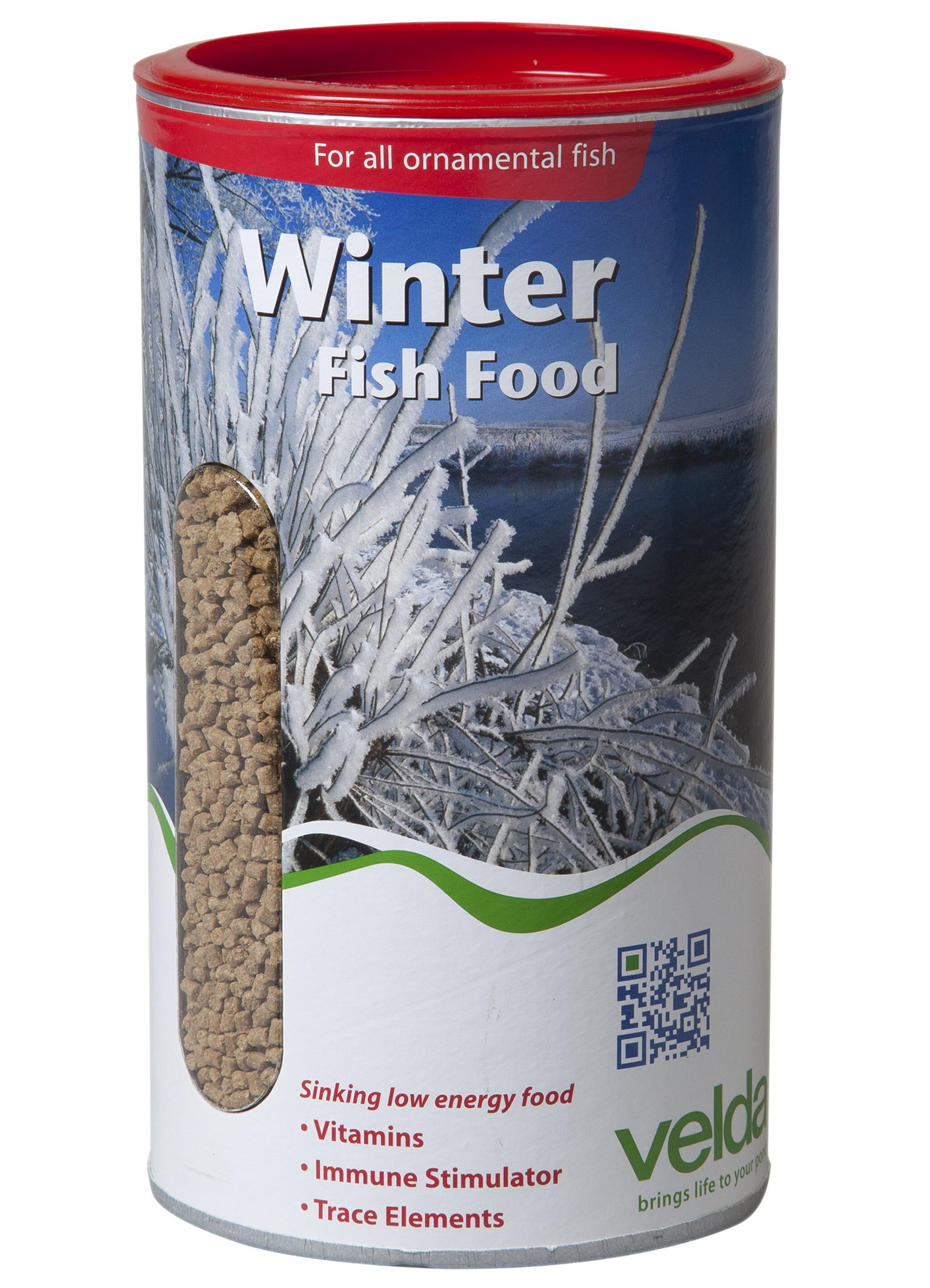 124150_Winter-Fish-Food