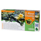 T-Flow Tronic