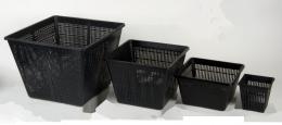 Plant-Basket-VT_vierkant_groep