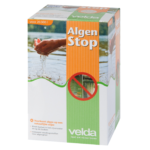 Algae Stop