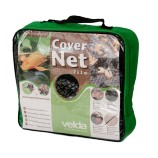 Cover Net