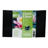 Cloth Liner