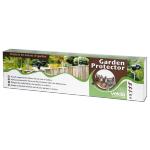 Garden Protector