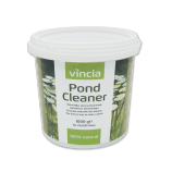 Vincia Pond Cleaner