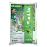 Plant Soil Moerings