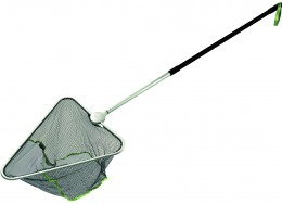 Pond-Net-triangle-40-cm
