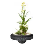 Floating Plant Light