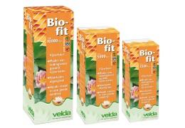 Biofit pond cure