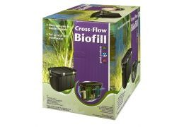 Cross-Flow Biofill