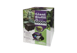 Giant Biofill XL Set