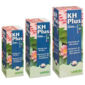 KH Plus