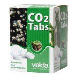 CO2 Tabs