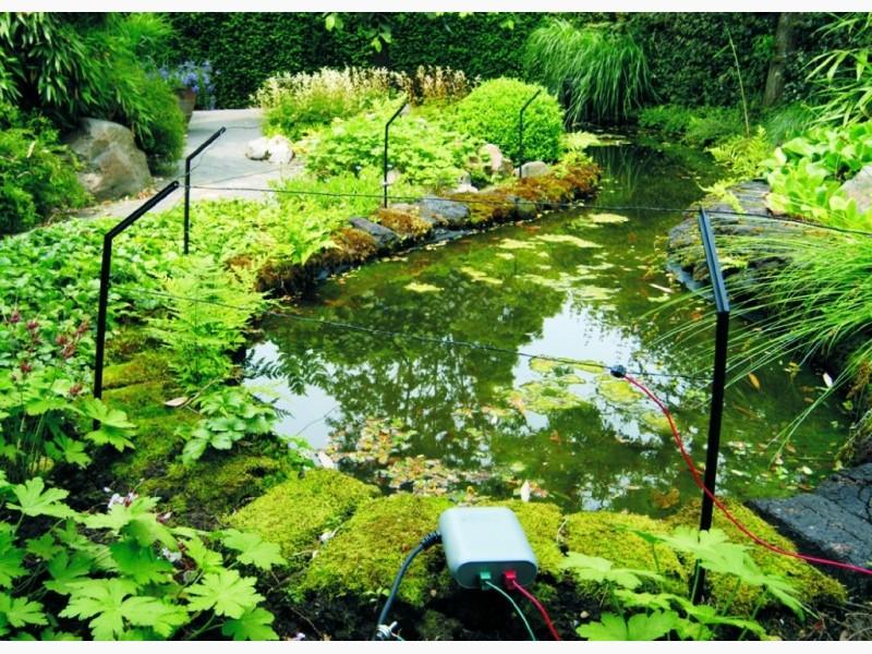 Pond Protector Velda