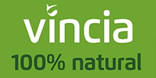Vincia